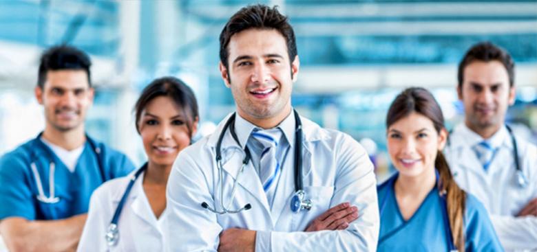 especialidadesmedicas_fisioquiros