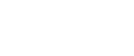 logo_trasparente_fisioquiros